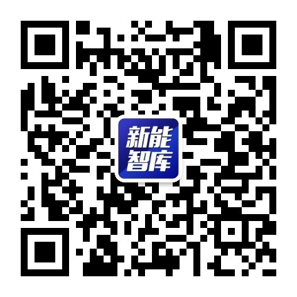 qrcode_for_gh_6c663a0b959a_430