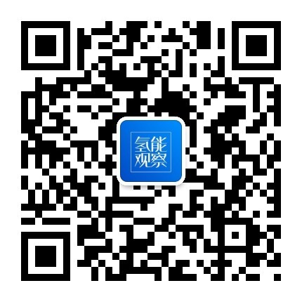 qrcode_for_gh_025f71cc0947_430