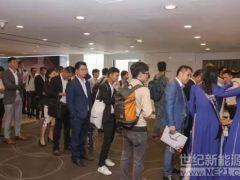 30+行业领袖,超300位海外观众,这场火爆的越南风电光伏大会里到底聊了啥?