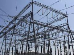 风电科普系列之变电站、开闭所、变电所、配电房、箱变