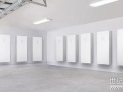 Sonnen公司住宅储能系统用户将从电网平衡服务中获得收入