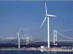 大型风电叶片对碳纤维材料特性需求