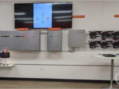Enphase公司推出集成微型逆变器的小型太阳能+储能系统