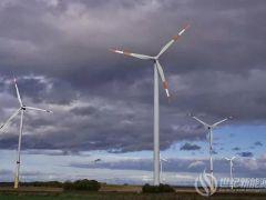 制造风力发电机叶片的先进聚氨酯树脂:提升叶片性能,降低叶片成本