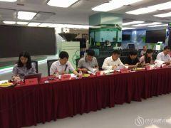 储能联盟第三届第三次理事会在京召开