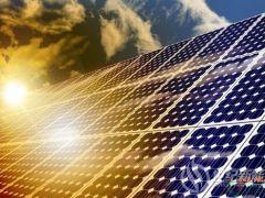 投标截止1月10日!NHPC延长2GW太阳能项目投标期限