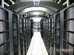 Google和NV Energy拟在内华达州建设大型太阳能兼储能项目