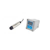 供应DW-8801美国进口wedomore溶解氧分析仪