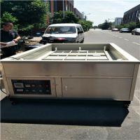 太阳能光伏组件湿漏电流测试仪