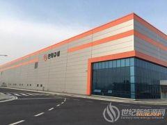 疫情影响致零部件供货中断,继车厂后韩国太阳能电池厂将暂停运作
