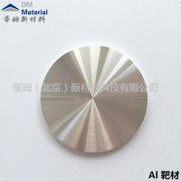 Al-科研实验室用高纯铝颗粒,Al靶材,铝丝