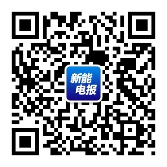 qrcode_for_gh_0cfd15168308_344