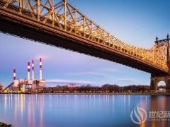 纽约州储能项目部署速度已超出政策制定者预期