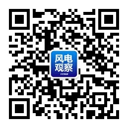 qrcode_for_gh_81349f629443_258