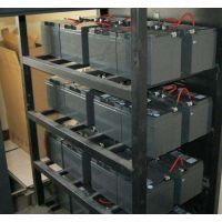 陕西西安ups电源蓄电池 直流屏eps应急电源蓄电池
