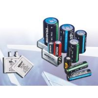 锂电池正极材料添加剂