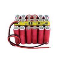 锂电池专用纳米二氧化硅