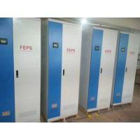 陕西西安eps电源 消防eps应急电源