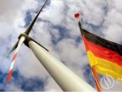 剑指20GW!德国海上风电终于提高规划目标!