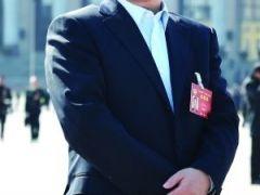 全国人大代表、通威集团董事局主席刘汉元:加快可再生能源发展 有效引导能源转型
