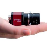 工业相机,镜头,光源,光源控制器