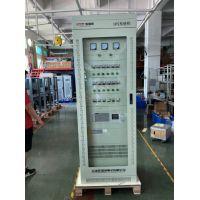 电力UPS装置标准尺寸:600*800*2260mm
