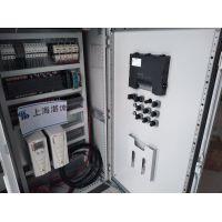 内蒙古sncr脱硝模块厂家plc电控系统