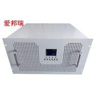5G通信UPS逆变器48V转380V 5KVA基站通信逆变器