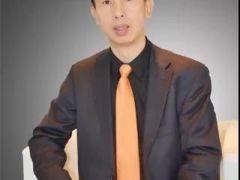 昱能十年:不确定时代的挑战,是新机遇的曙光 ——专访昱能科技董事长兼CEO凌志敏博士