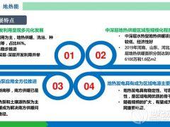 中国可再生能源发展报告2019