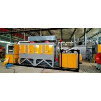 供应催化燃烧设备厂家直销质优价廉