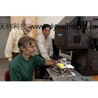稳态太阳模拟器&IV测试系统
