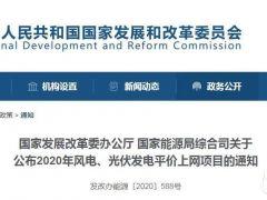 陕西省风电光伏发电平价上网项目建设规模位居全国第九
