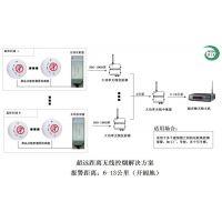 抽烟 吸烟 报警器  PM2.5监测