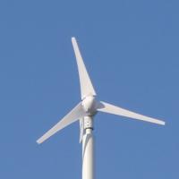 家用风力发电机小型风力发电机