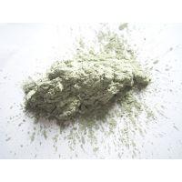 光学镜头抛光绿碳化硅微粉