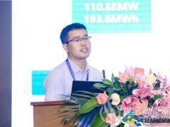 平高集团李占军:电力储能系统安全设计及应用实践探讨