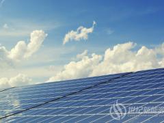 AMOLF:压力下的太阳能电池材料性能更佳
