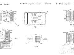 特斯拉申请新专利将抑制锂电池热失控