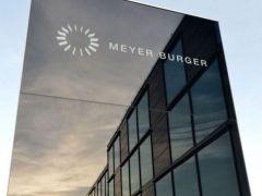 梅耶博格聘请Q CELLS前高管任CFO,加快公司向异质结转型