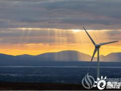 加拿大Boralex公司在法国风电业务超1GW