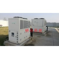 氢能源燃料电池专用冷水机