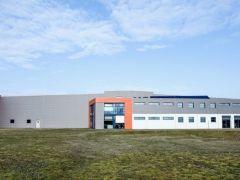 Oxford PV德国组件工厂获勃兰登堡州政府880万欧元资金支持