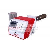 全预混燃烧器-天然气燃烧器专家-烽卓热能设备