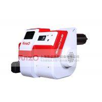 FGR超低氮燃烧器/锅炉专用燃烧器/天然气燃烧器