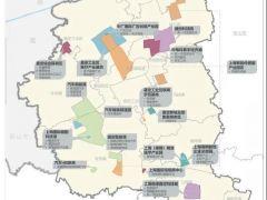 上海嘉定发布19家特色产业园区 含嘉定氢能港、汽车新能港