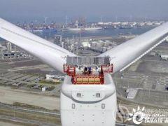 美国Vineyard风电场将首选风机供应商更换为GE!