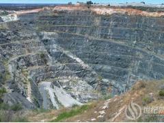 天齐锂业要卖掉世界级锂矿?这家澳大利亚勘探商出价130亿