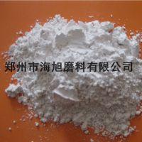 精抛用白刚玉微粉W3.5(基本粒3.5-2.5微米)