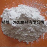 白色熔融氧化铝研磨粉#1200目(中值9.5±0.8微米)